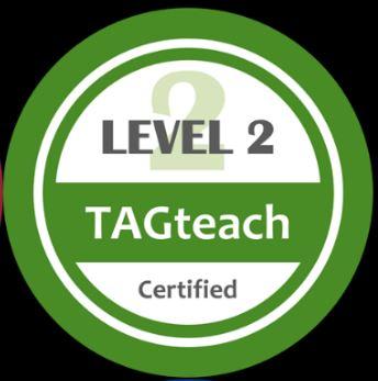 tagteach-2-logo