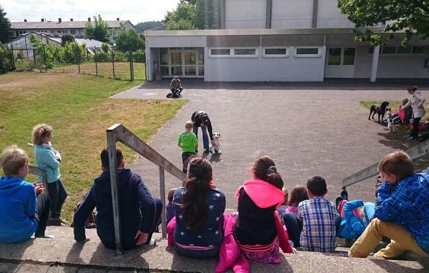 wächtersbach-schule