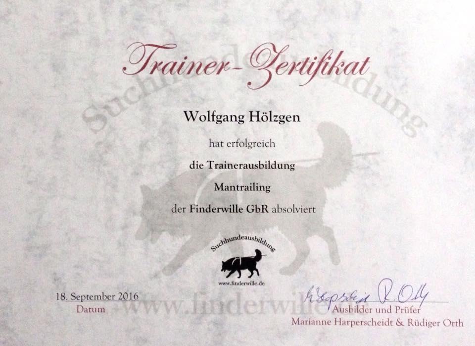 hoelzgen-finderwille-zertifikat